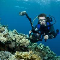 padi digital underwater photographer manual pdf