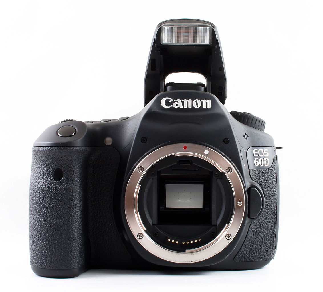 Camera Dslr Camera Without Lens canon eos 60d without lens dslr camera jpg just gotta dive jgd close up view of a the lens